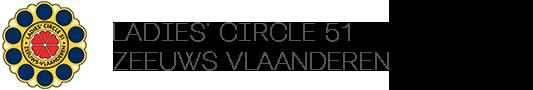 Ladies' Circle 51