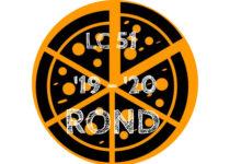 Logo ROND 2019-2020